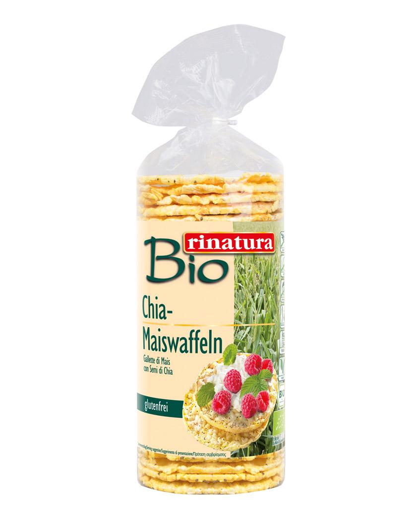 rinatura-bio-chia-maiswaffeln-120-g