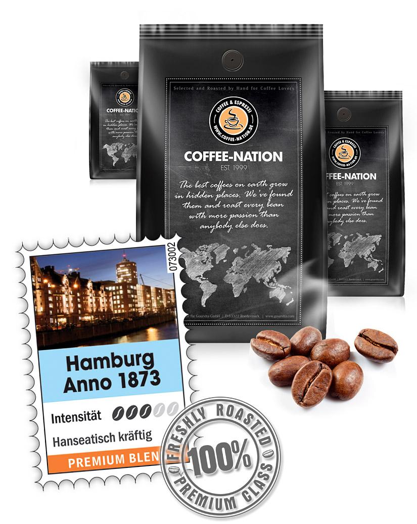 hamburg-anno-1873-premium-kaffeebohnen-von-coffee-nation-500-g