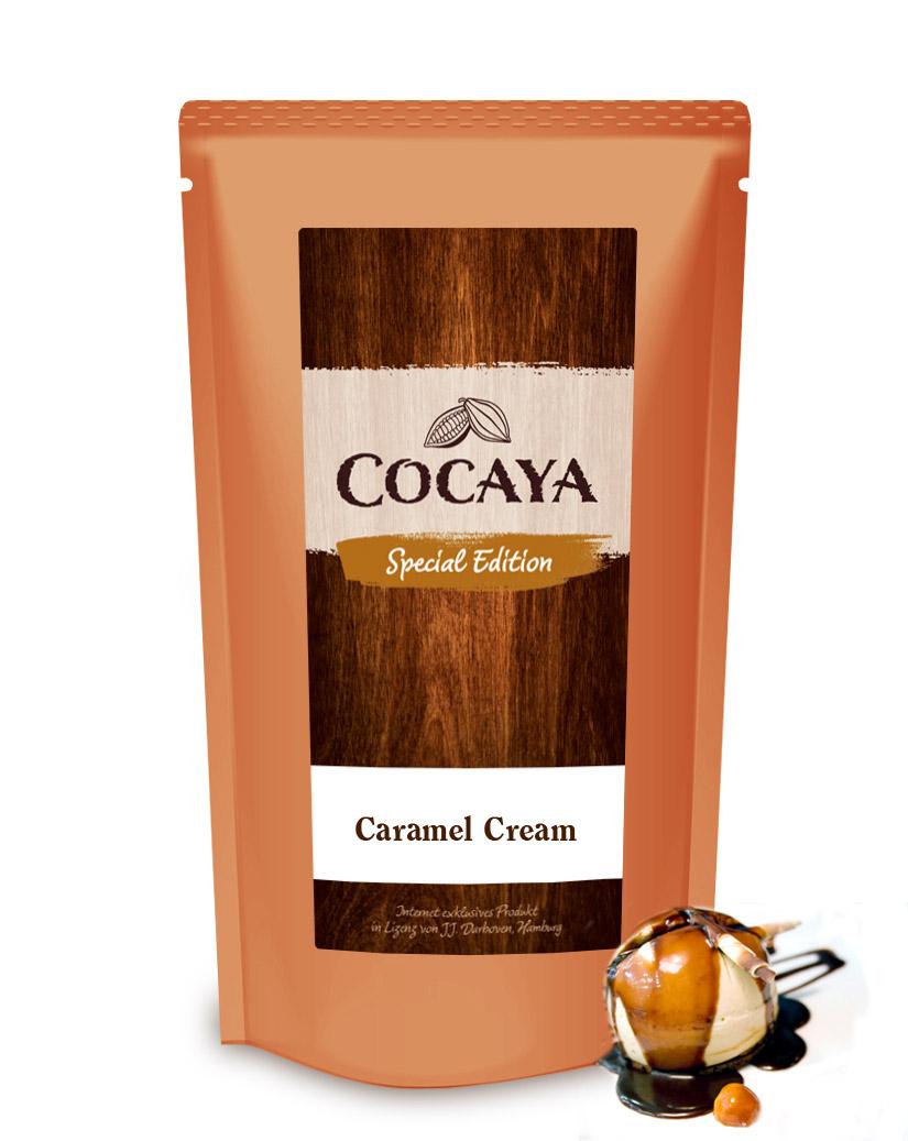cocaya-caramel-cream-special-edition-200g