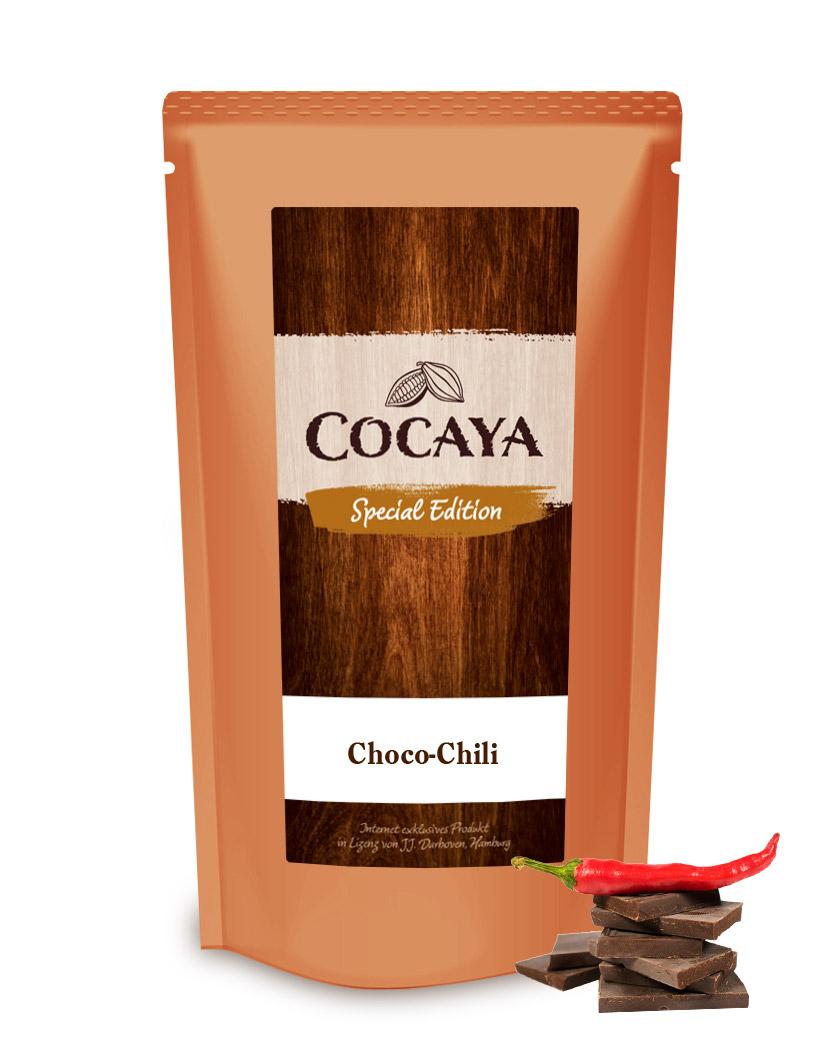 cocaya-choco-chili-special-edition-200g