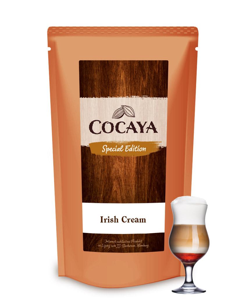 cocaya-irish-cream-special-edition-200g
