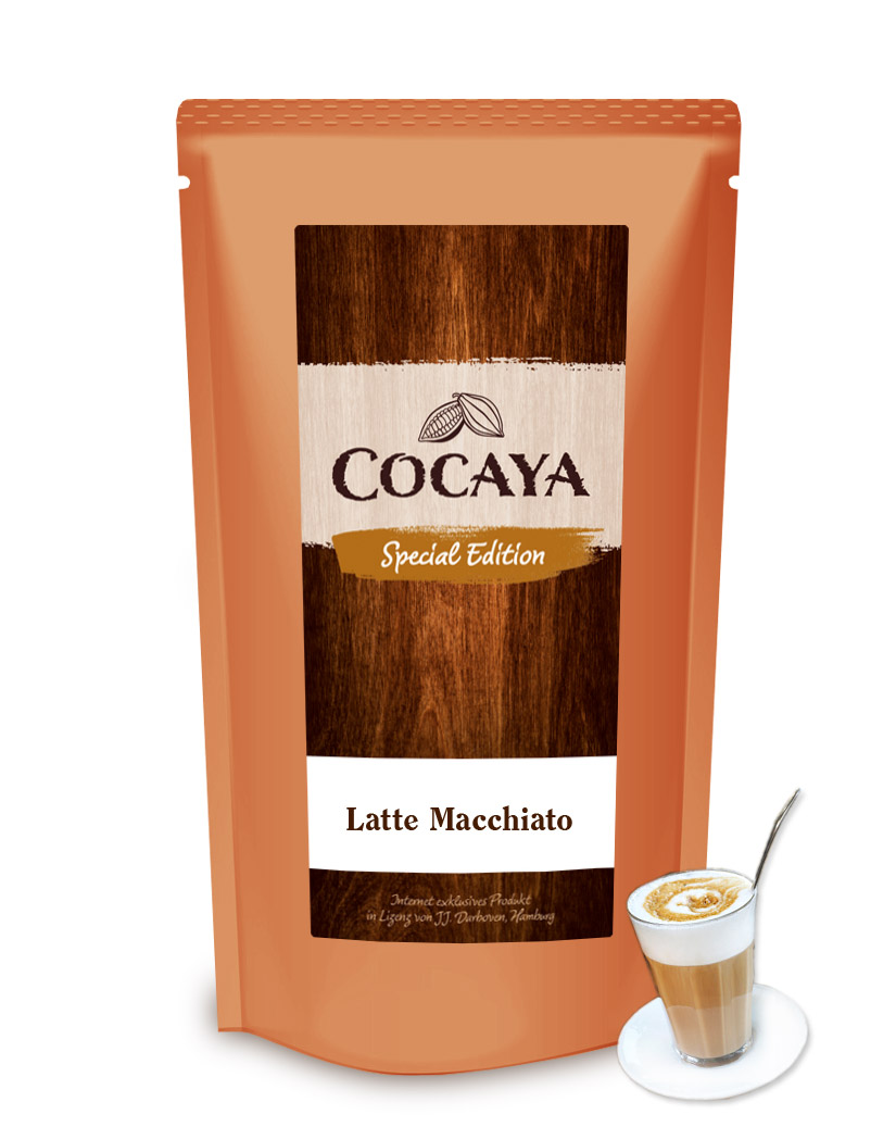 cocaya-latte-macchiato-special-edition-200g
