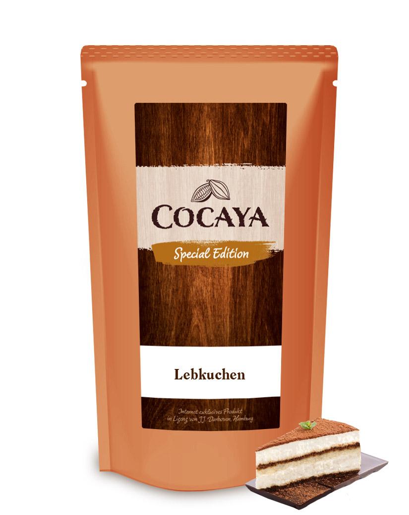 cocaya-lebkuchen-special-edition-200g