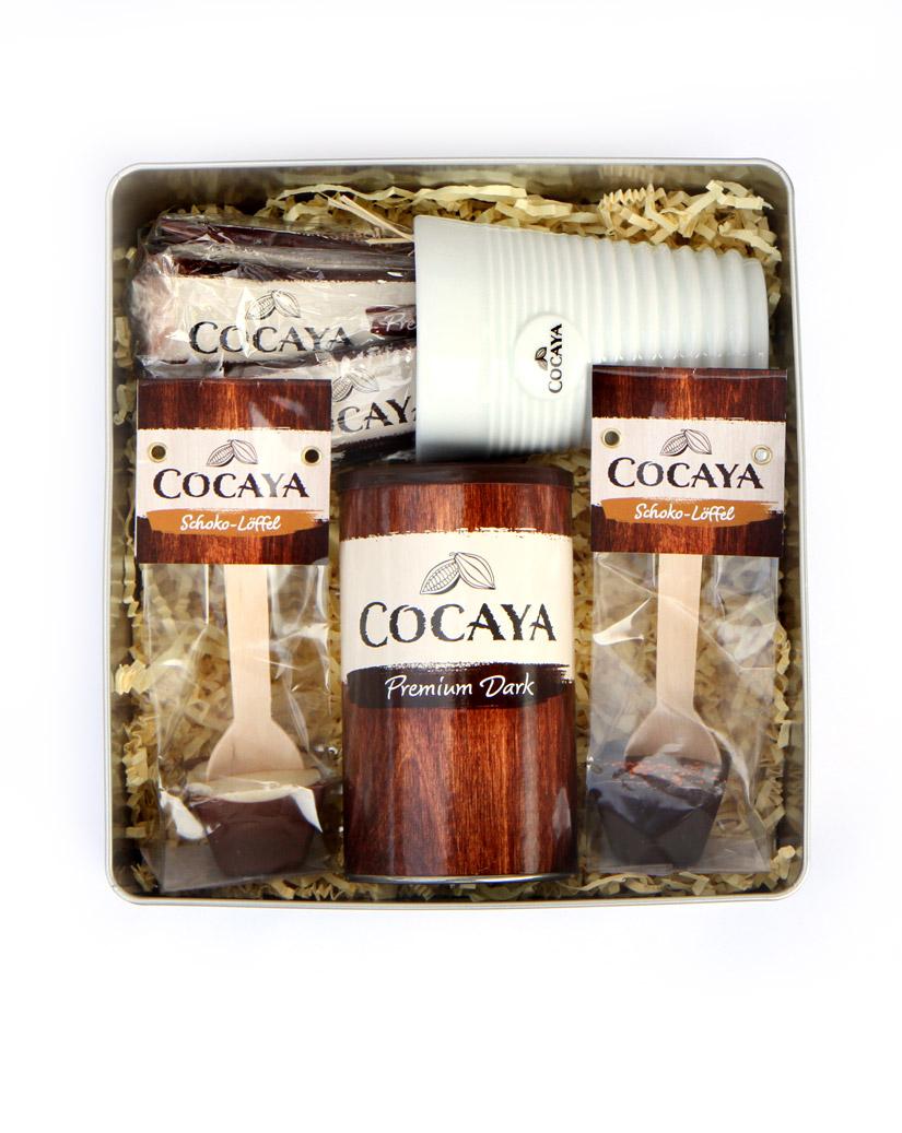 cocaya-geschenkdose-mit-feinen-trinkschokoladen