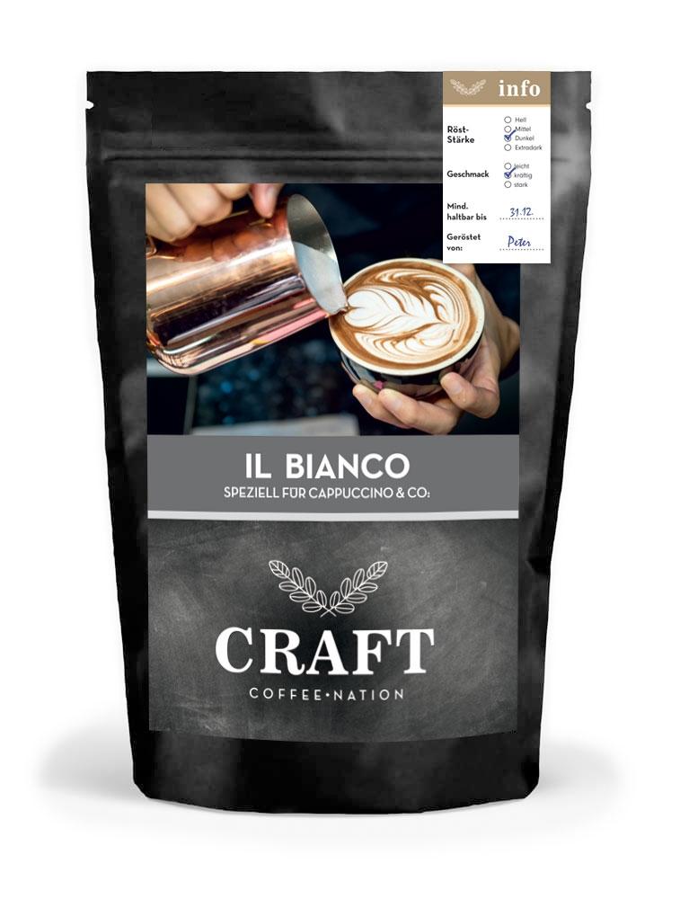 craft-bianco-manufaktur-kaffeebohnen-250-g