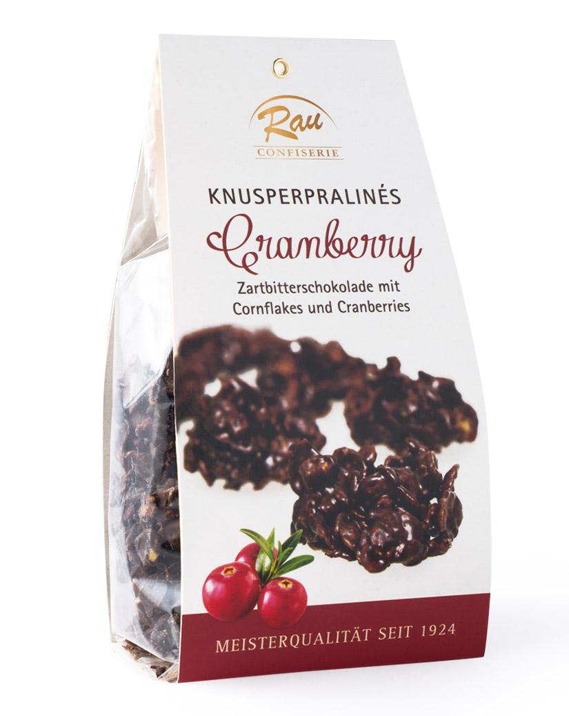 knusperpralines-cranberry-200-g, 3.95 EUR @ gourvita-com