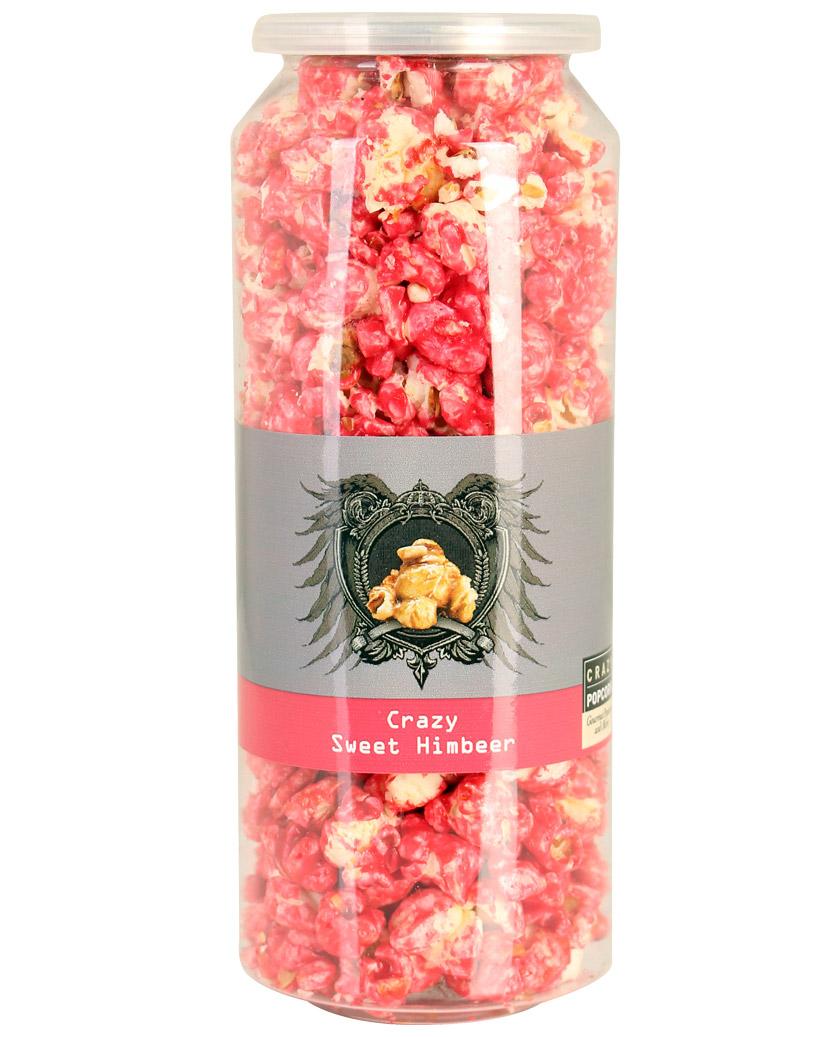 crazy-popcorn-sweet-himbeer-50g