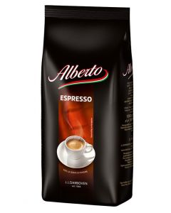 ALBERTO Espresso 1000 g