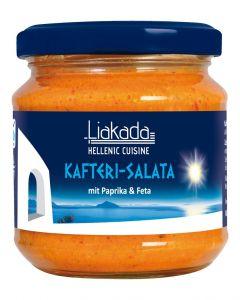 Liakada Kafteri-Salata 180 G