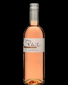 """Zweigelt rosé """"Weingut Pleil"""", 0,75l"""
