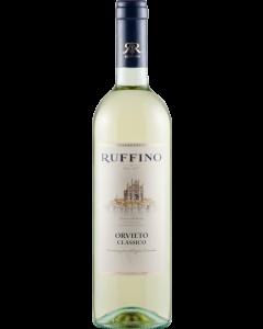 Ruffino Orvieto classico DOCG, 0,75l