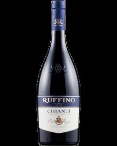 Ruffino Chianti DOCG, 0,75l