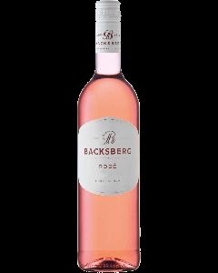Backsberg Rosé, 0,75l