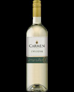"""Carmen"" Sauvignon Blanc, 0,75l"