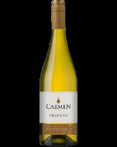"""""""Carmen"""" Chardonnay, 0,75l"""