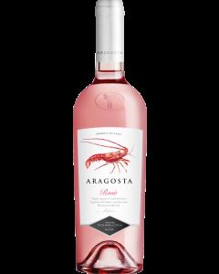 """""""Aragosta"""" rosé DOC, 0,75l"""