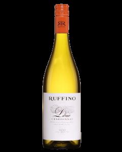 "Ruffino Chardonnay ""Libaio"" Toscana IGT, Weisswein 6 x 0,75l Sparset"