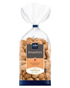 Amarettini, 100 g