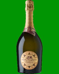 """""""Santa Margherita"""" Prosecco Valdobbiadene Superiore Brut DOCG, 0,75l"""