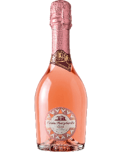 "Rosé Spumante Brut ""Santa Margherita"", 0,75l"