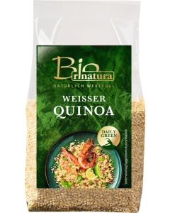 Rinatura Bio Quinoa, 250 g
