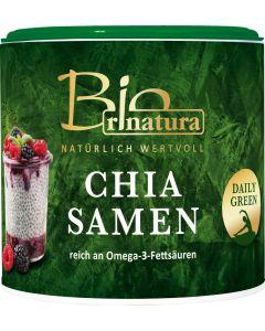 Rinatura Bio Chiasamen, 125 g