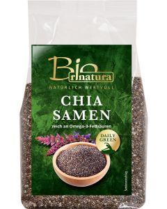 Rinatura Bio Chiasamen, 250 g