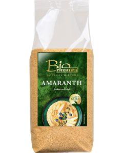 Rinatura Bio Amaranth, 500 g