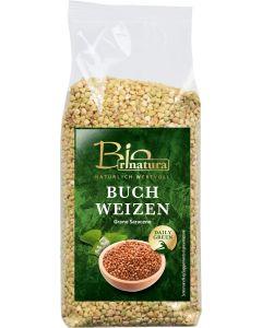 Rinatura Bio Buchweizen, 500 g