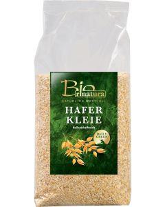 Rinatura Bio Haferkleie, 500 g
