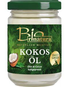 rinatura Kokosöl Bio 130 ML