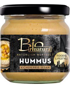Rinatura Bio Hummus 180 g