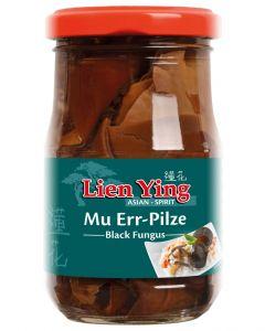 Lien Ying Mu Err-Pilze 190 g