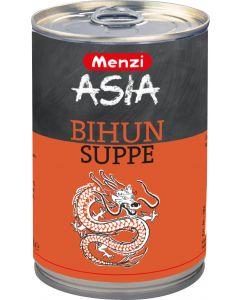 Bihun Suppe von MENZI, 400ml