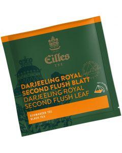 Tea Diamonds einzelverpackt Darjeeling Royal 2nd Flush 10er Set