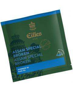 Tea Diamonds einzelverpackt Assam 10er Set