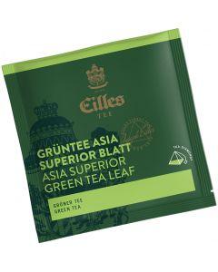 Tea Diamonds einzelverpackt Grüntee Asia Superior 10er Set