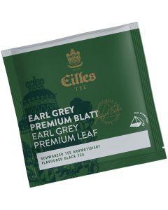 Tea Diamonds einzelverpackt Earl Grey 10er Set