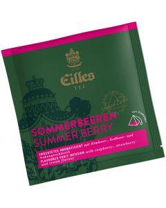 Tea Diamonds einzelverpackt Sommerbeeren 10er Set