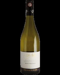 """Sauvignon Blanc du Val de Loire """"Les Anges"""", 0,75l"""