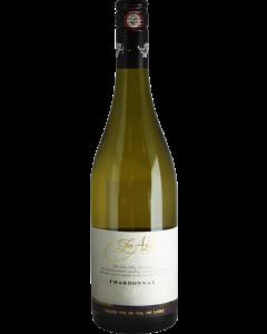 """Chardonnay du Val de Loire """"Les Anges"""", 0,75l"""