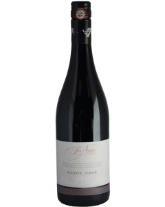 "Pinot Noir ""Les Anges"" Vin de France, 0,75l"