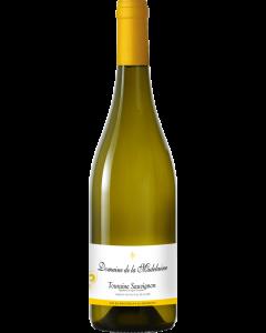 "Touraine Sauvignon AOC ""Domaine de la Madelaine"", 0,75l"