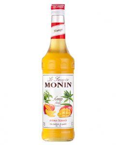 Aroma Sirup Mango von Monin, 700 ml