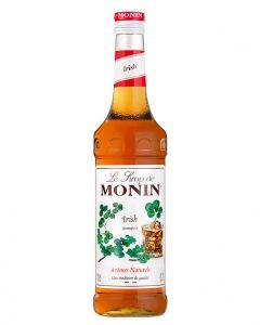 Aroma Sirup Irish von Monin, 700 ml