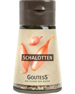 Schalotten von Goutess 8 g