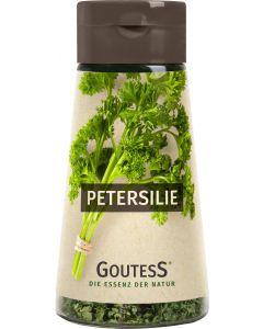 Petersilie von Goutess 10 g