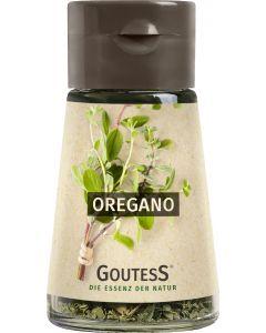 Oregano von Goutess 4,5 g