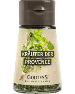 Kräuter der Provence von Goutess 6 g