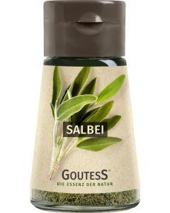 Salbei von Goutess 3 g